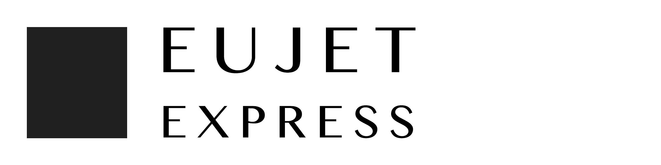 欧捷速运 – EUJet Express